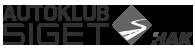 Autoklub Siget