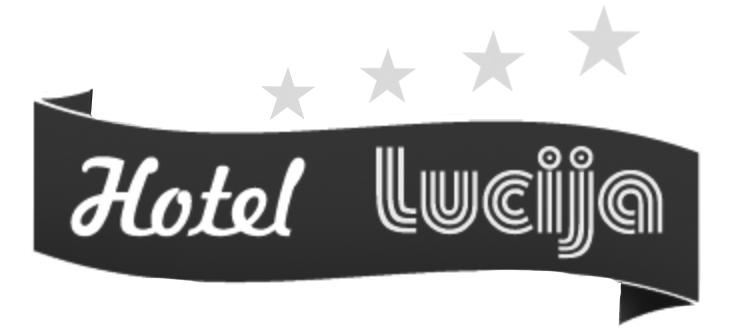 Hotel Lucija